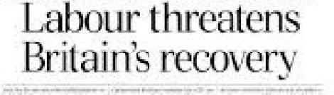 Headline2
